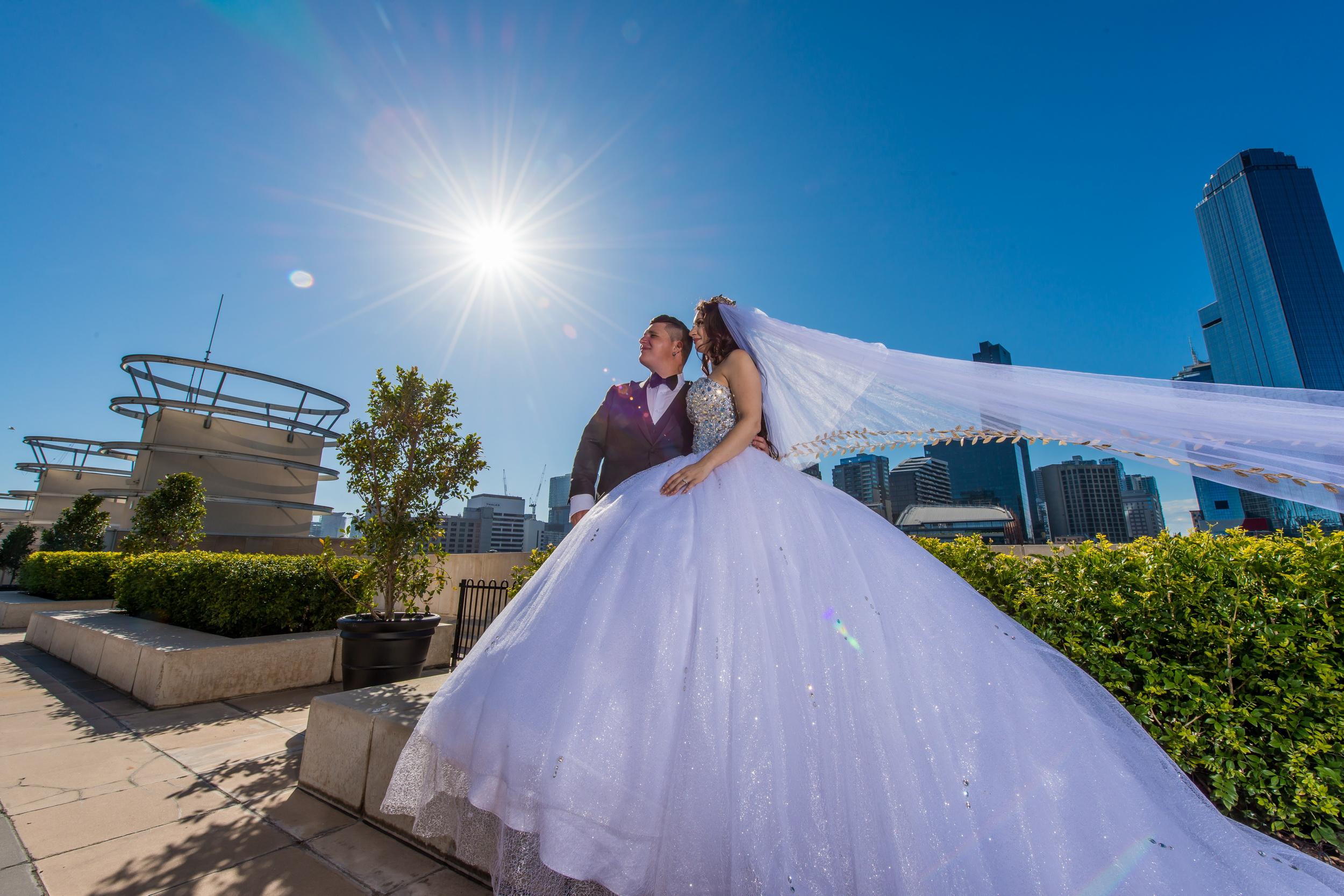 Wedding - Eleni and Jono-0397.jpg