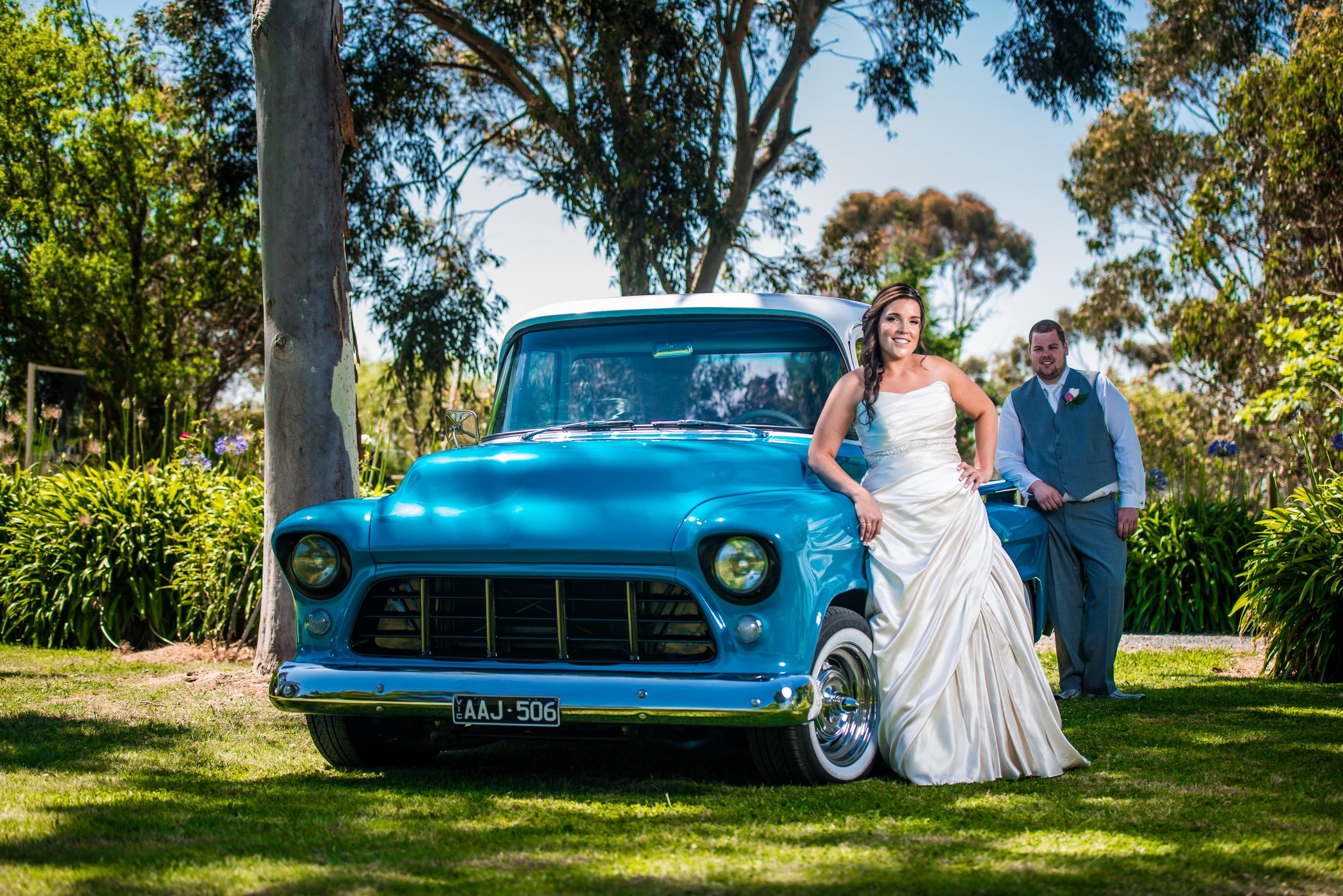 Wedding - Courtney Shannon FULL-HQ-125.jpg