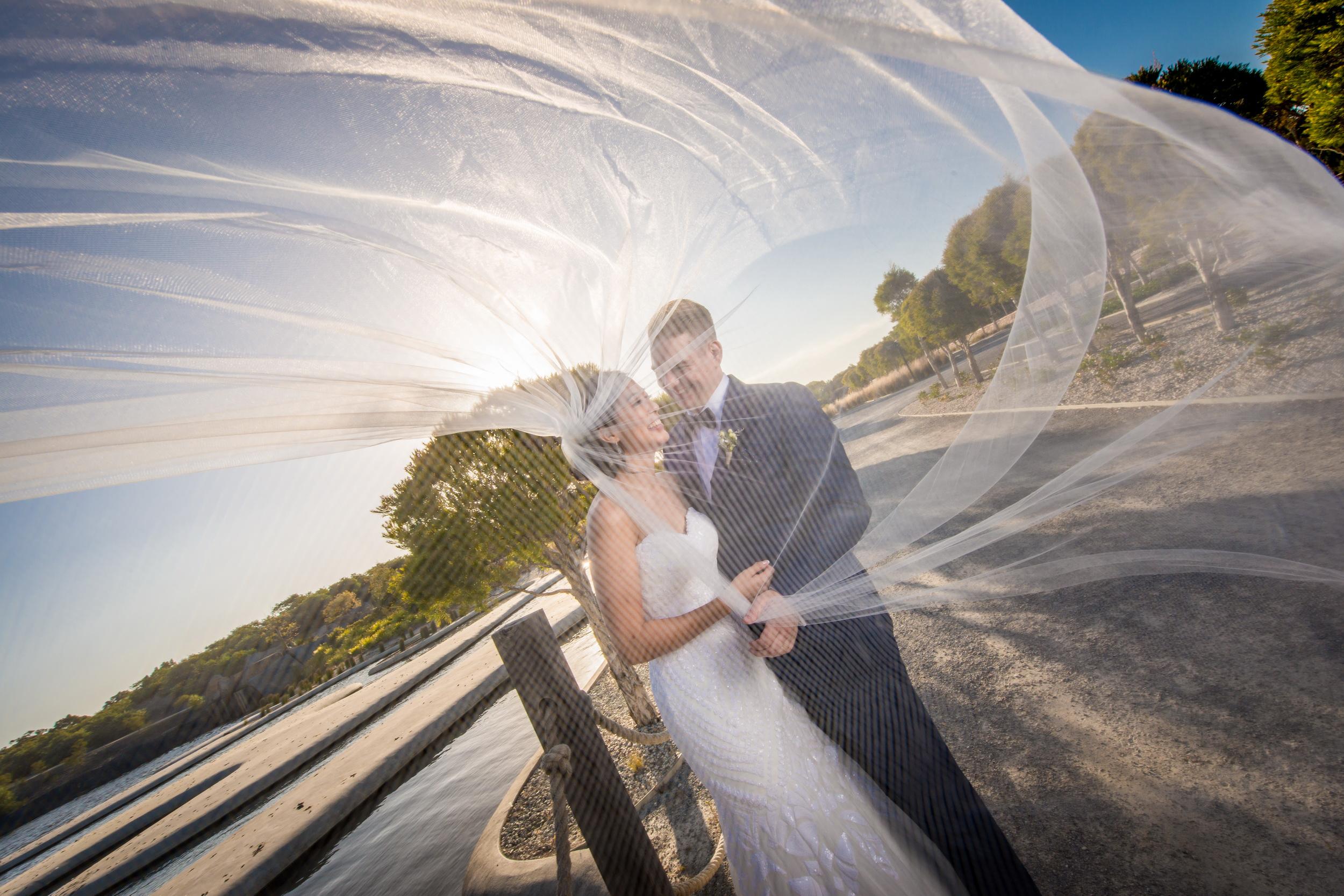 Wedding - Kiera and Ben-0497.jpg