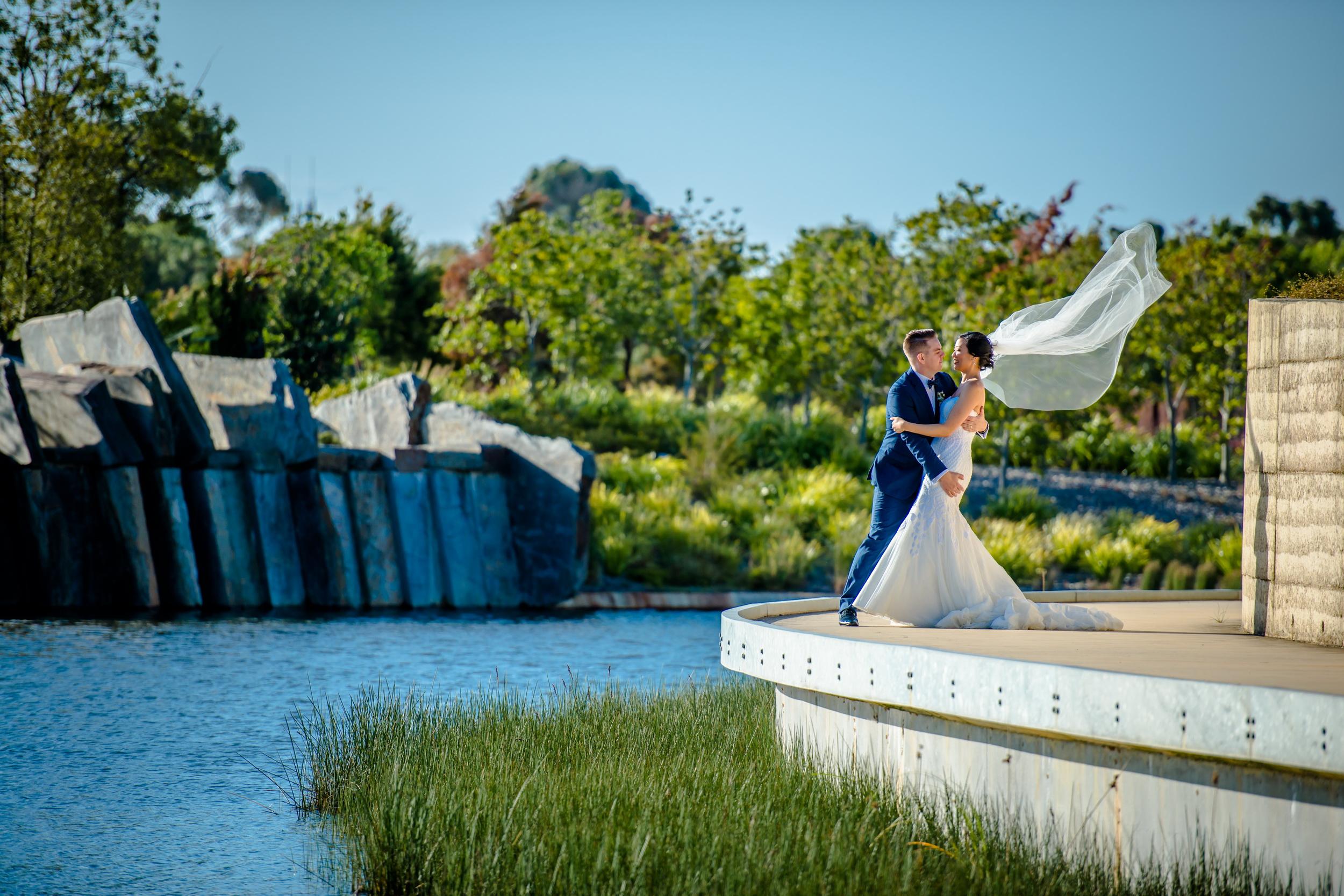 Wedding - Kiera and Ben-0441.jpg