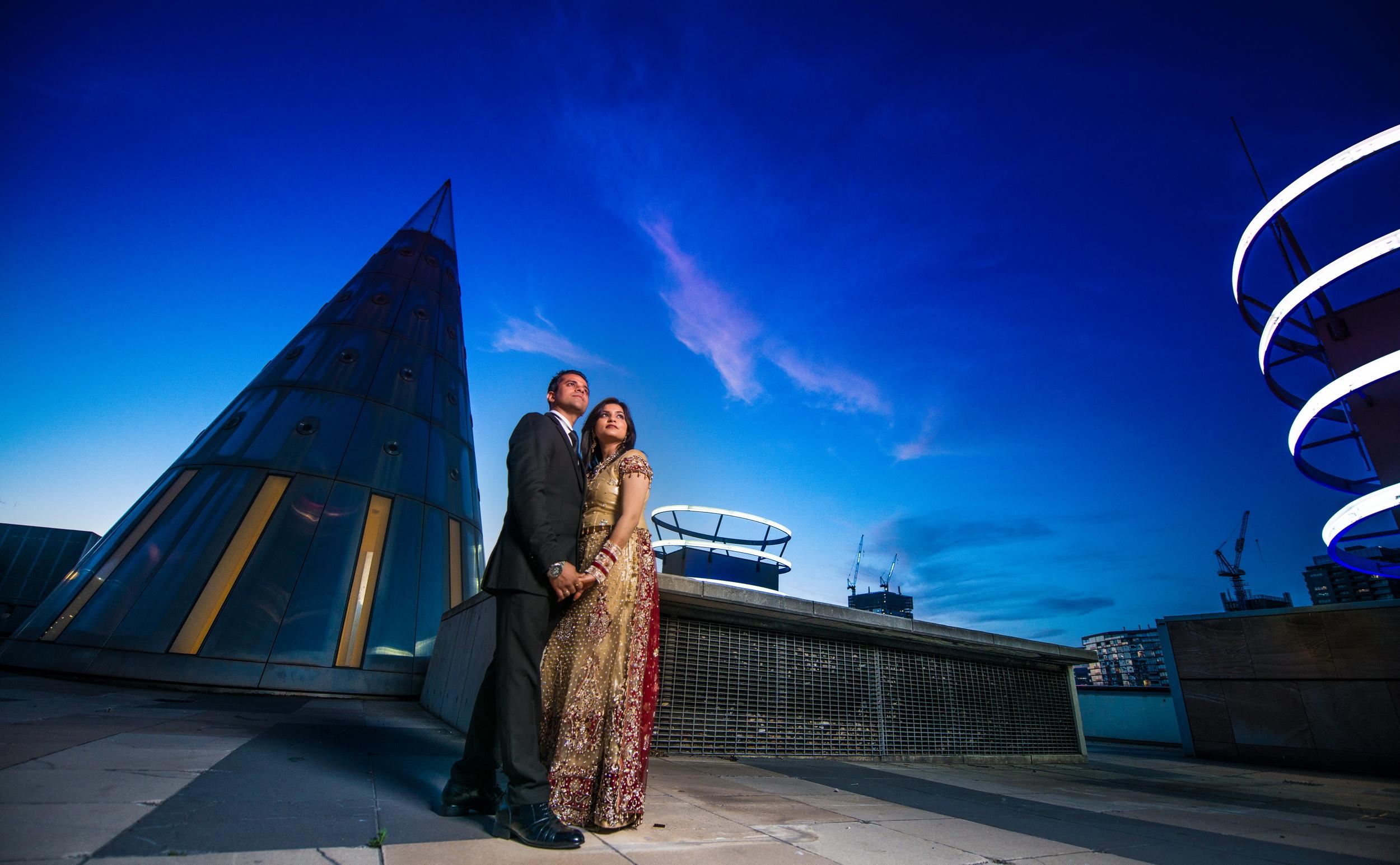 Wedding - Shivam and Apurva-0643.jpg