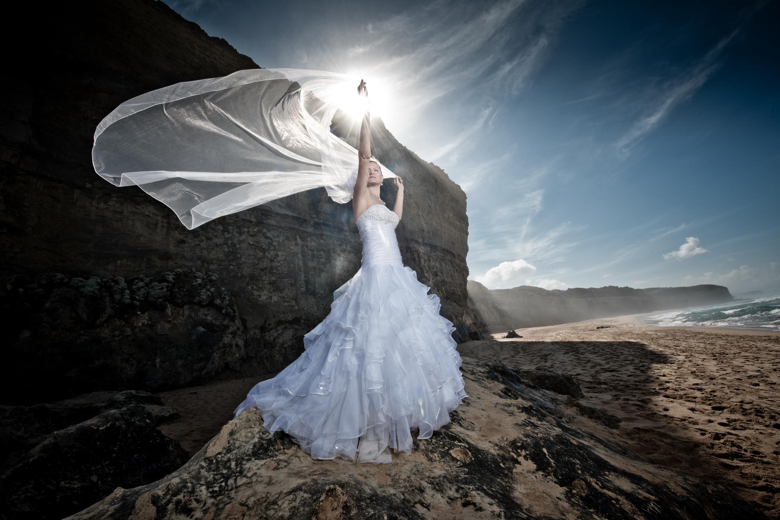 Wedding - Wioletta and Michal HQ-029.jpg