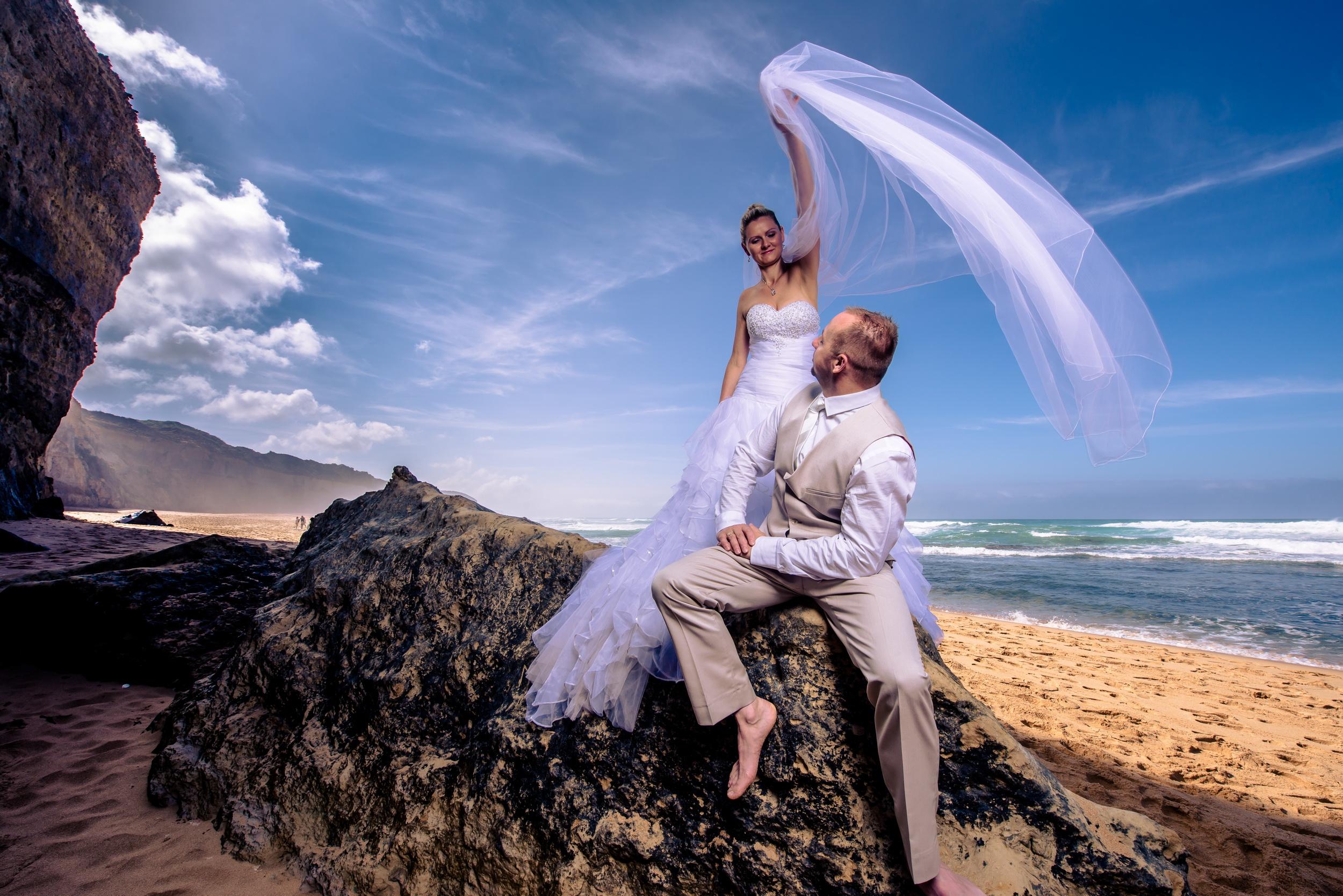 Wedding - Wioletta and Michal HQ-016.jpg