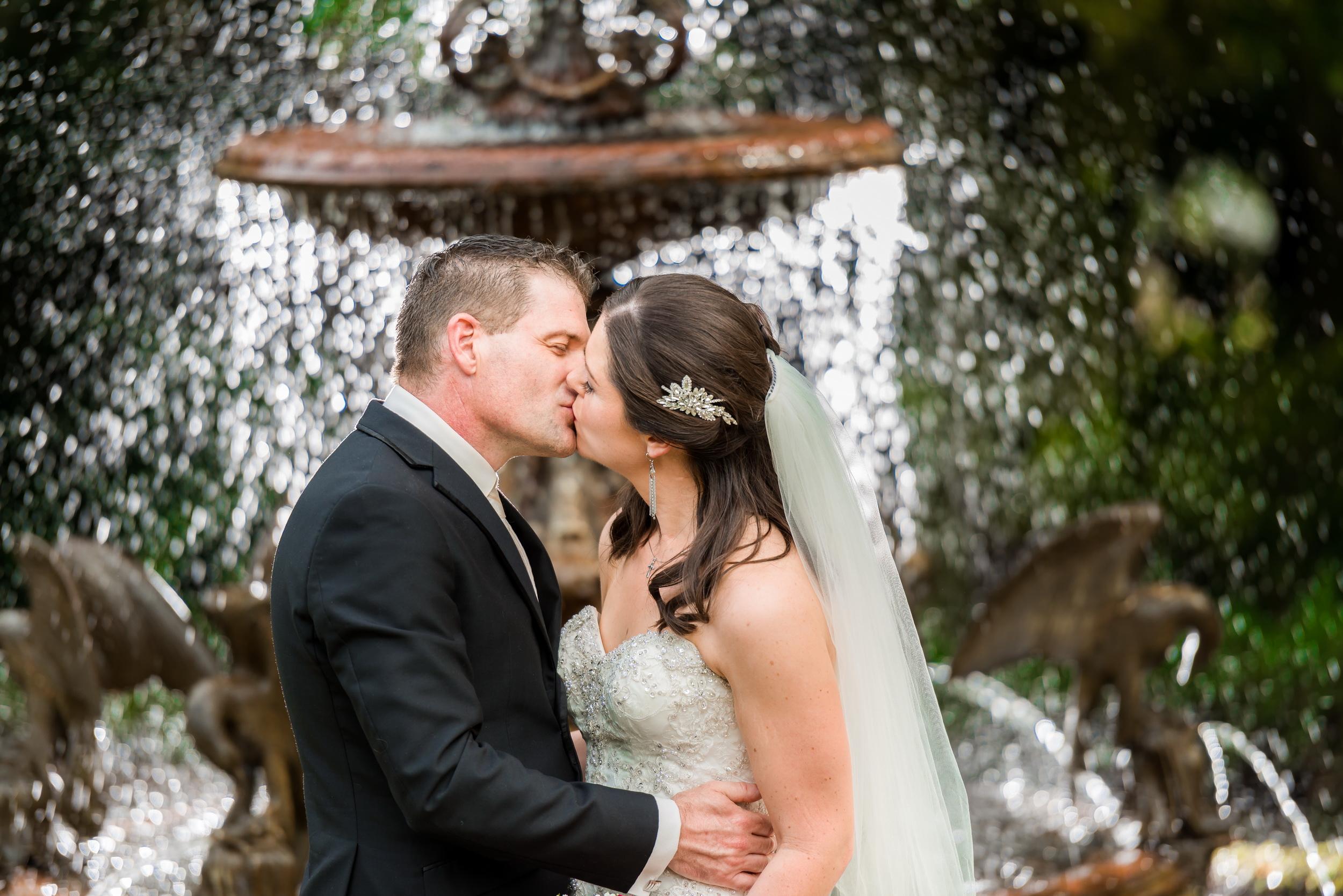 Berwick wedding images
