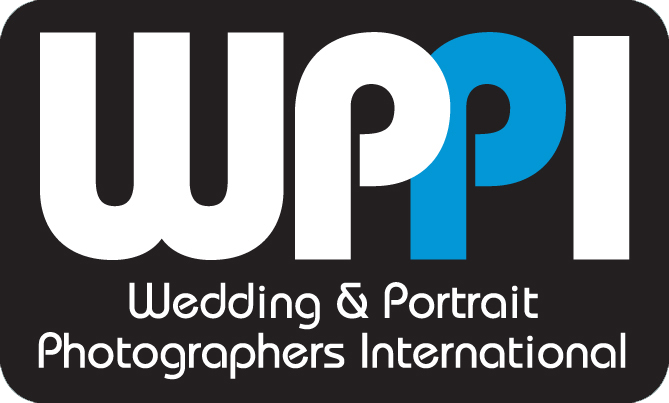 wppi_logo_Tr-Big.png