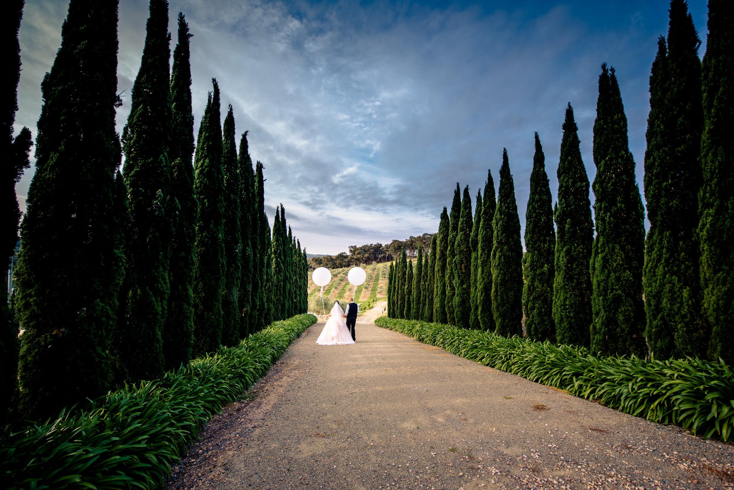 Wedding - Melissa and Antonio HQ-721.jpg