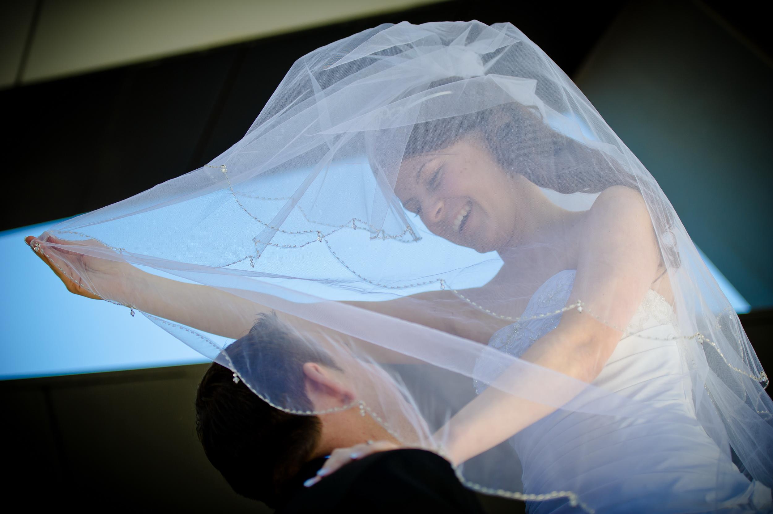 Wedding-Maria-Ruben-HQ-0298.jpg