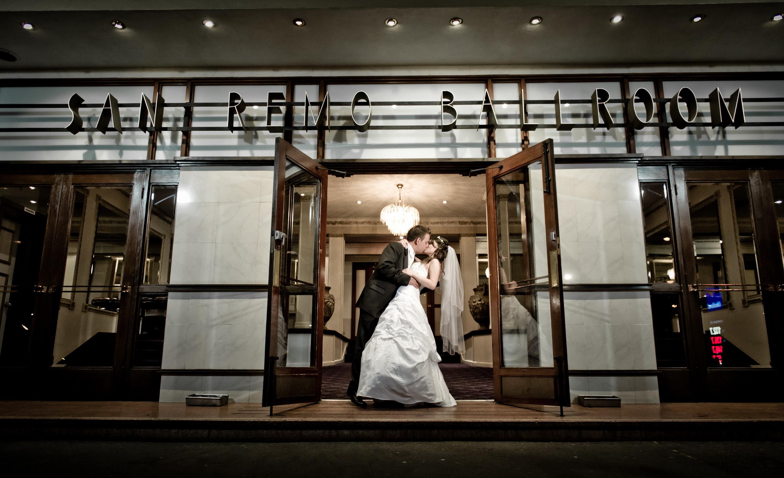 Wedding-Maria-Ruben-HQ-0461.jpg