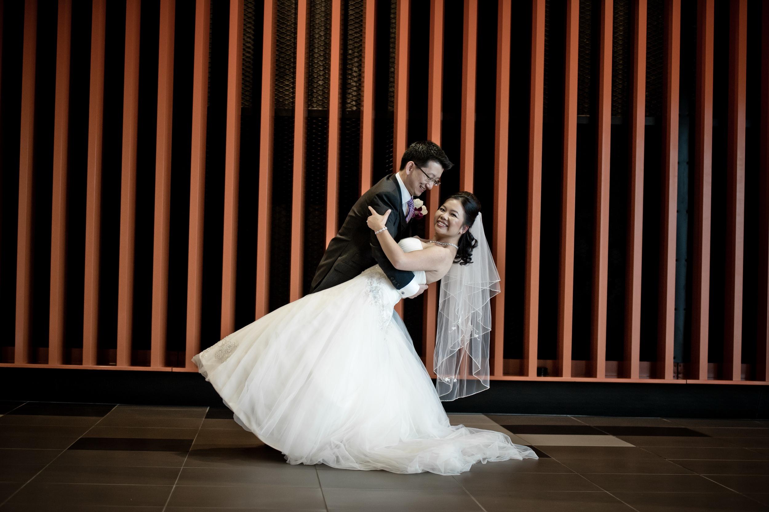 Wedding-Kath_Zhi-600-HQ-0150.jpg