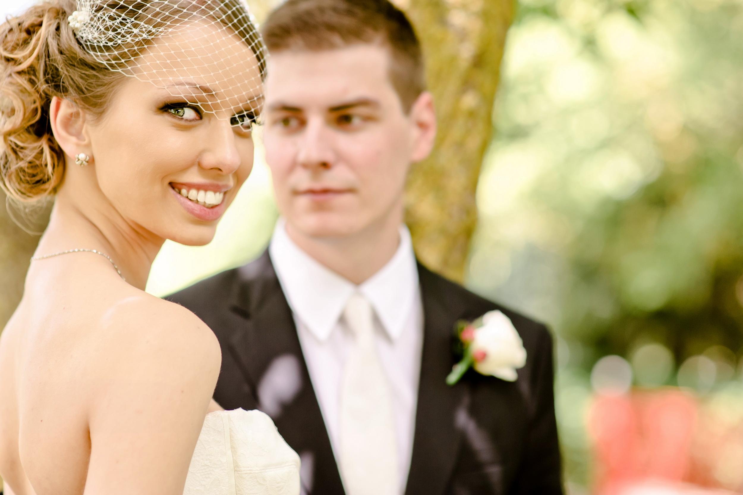 Wedding_Tatiana-Vasilly_HQ-0109_pp.jpg