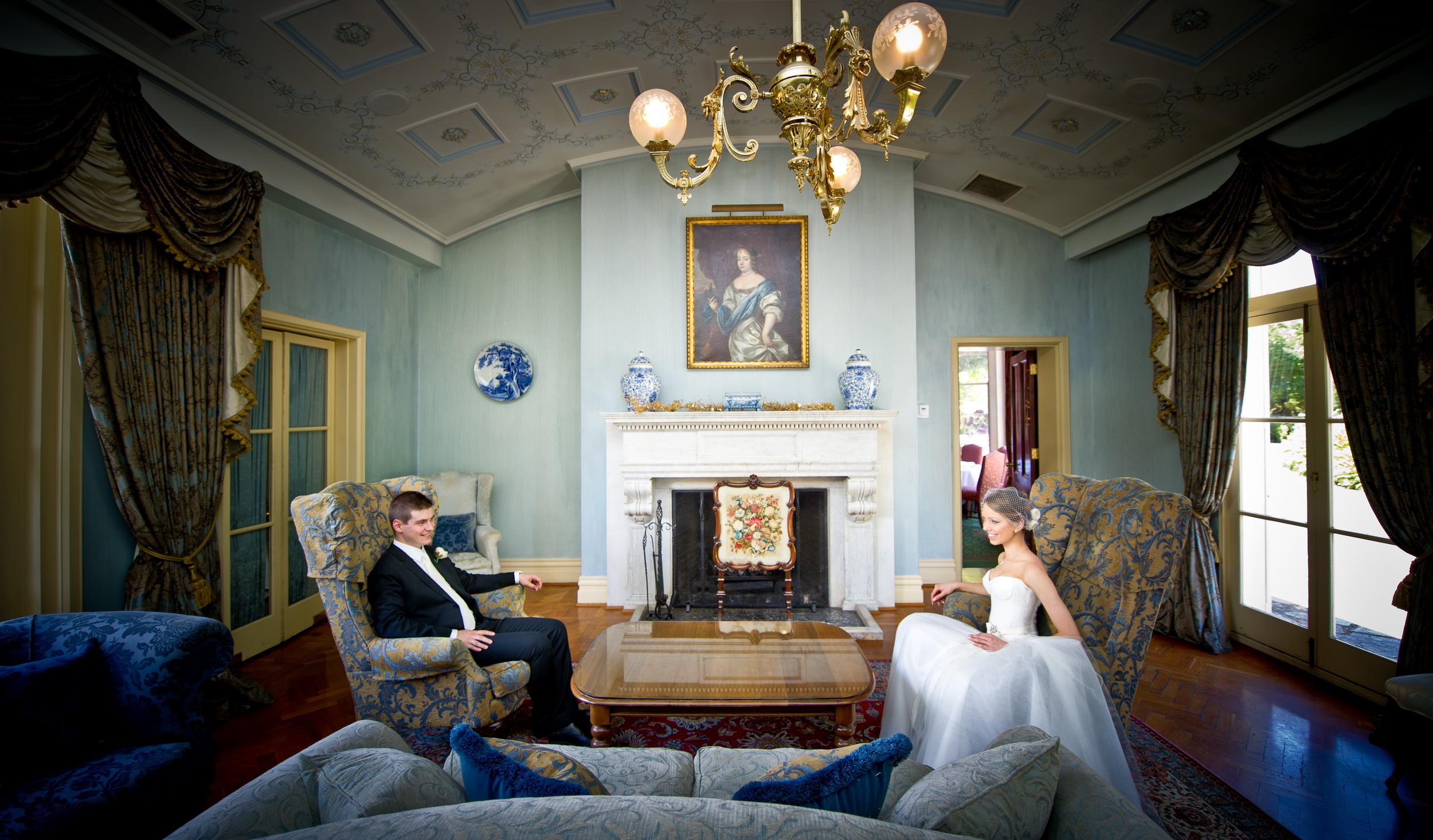 Wedding_Tatiana-Vasilly_HQ-0129.jpg