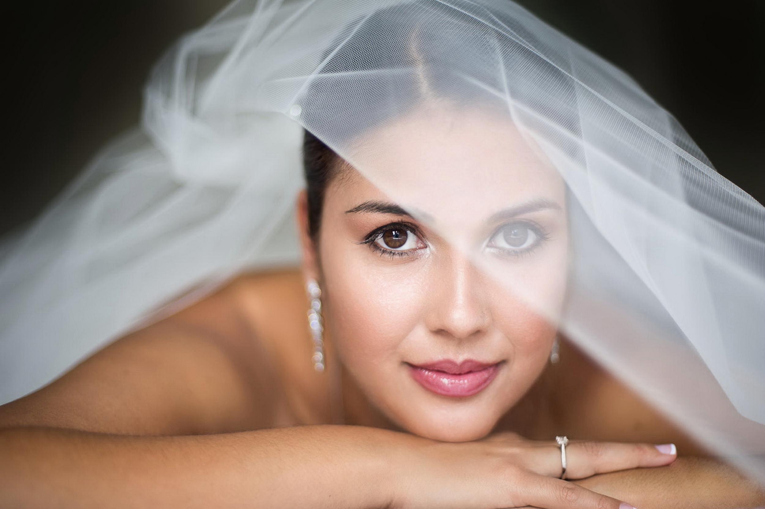 Wedding-Sarah-Chris-0071.jpg
