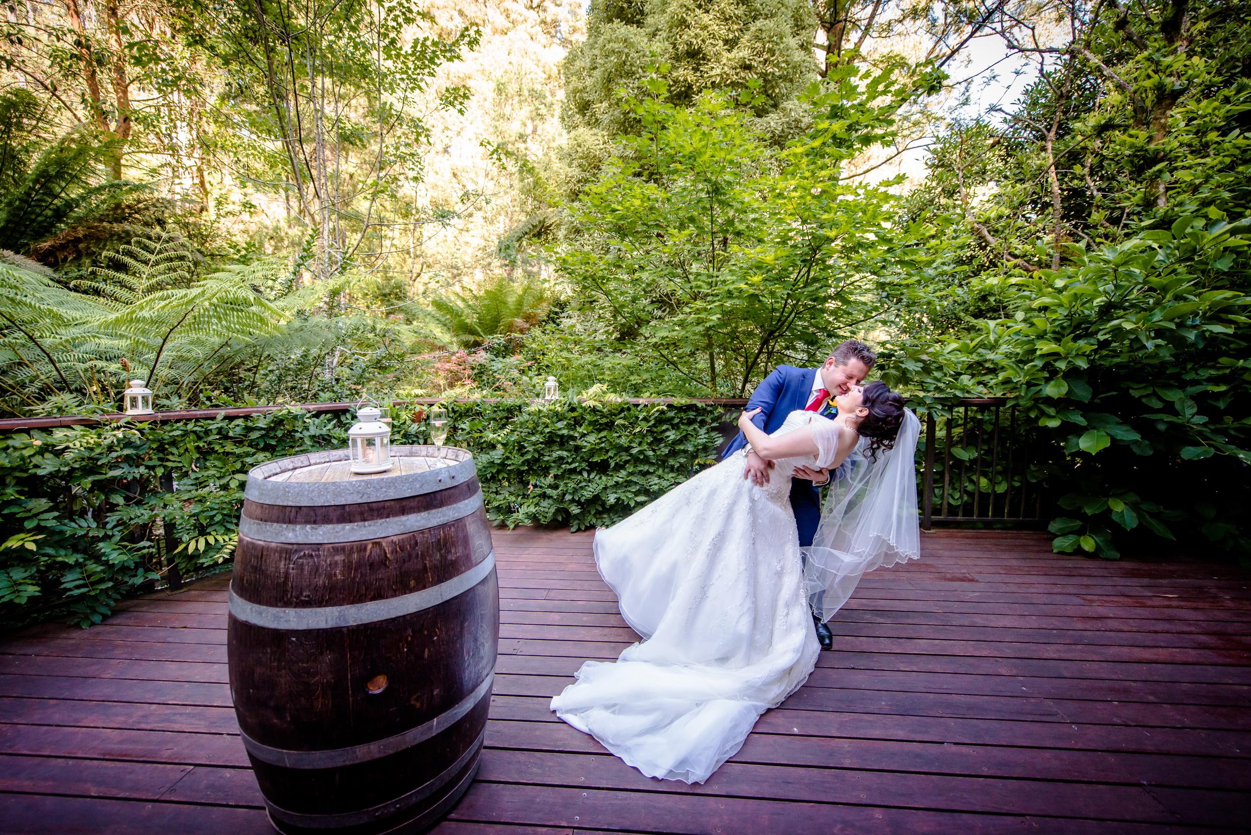 Wedding - Connie and Avi-0214.jpg