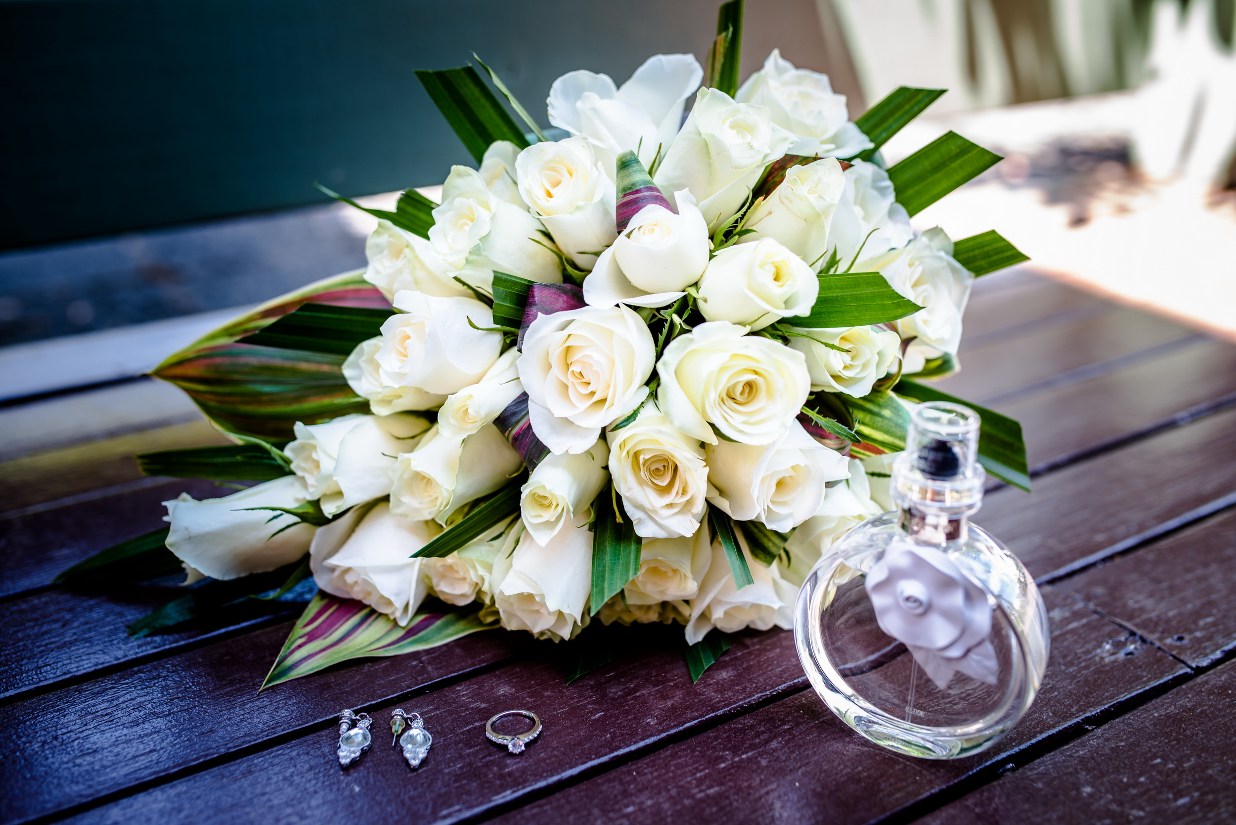 Wedding - Catherine and Galem-HQ--032.jpg
