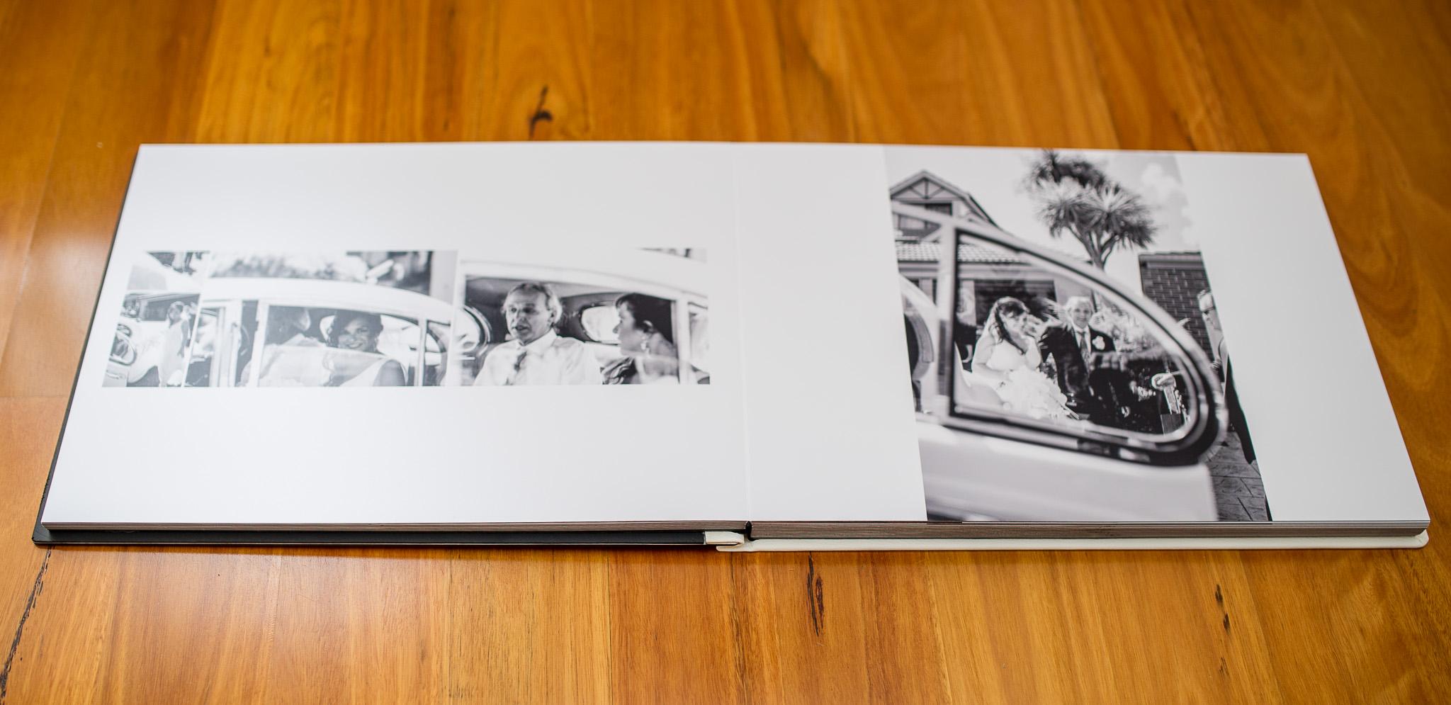 Sample-Album-Packshot-Potters-002.jpg