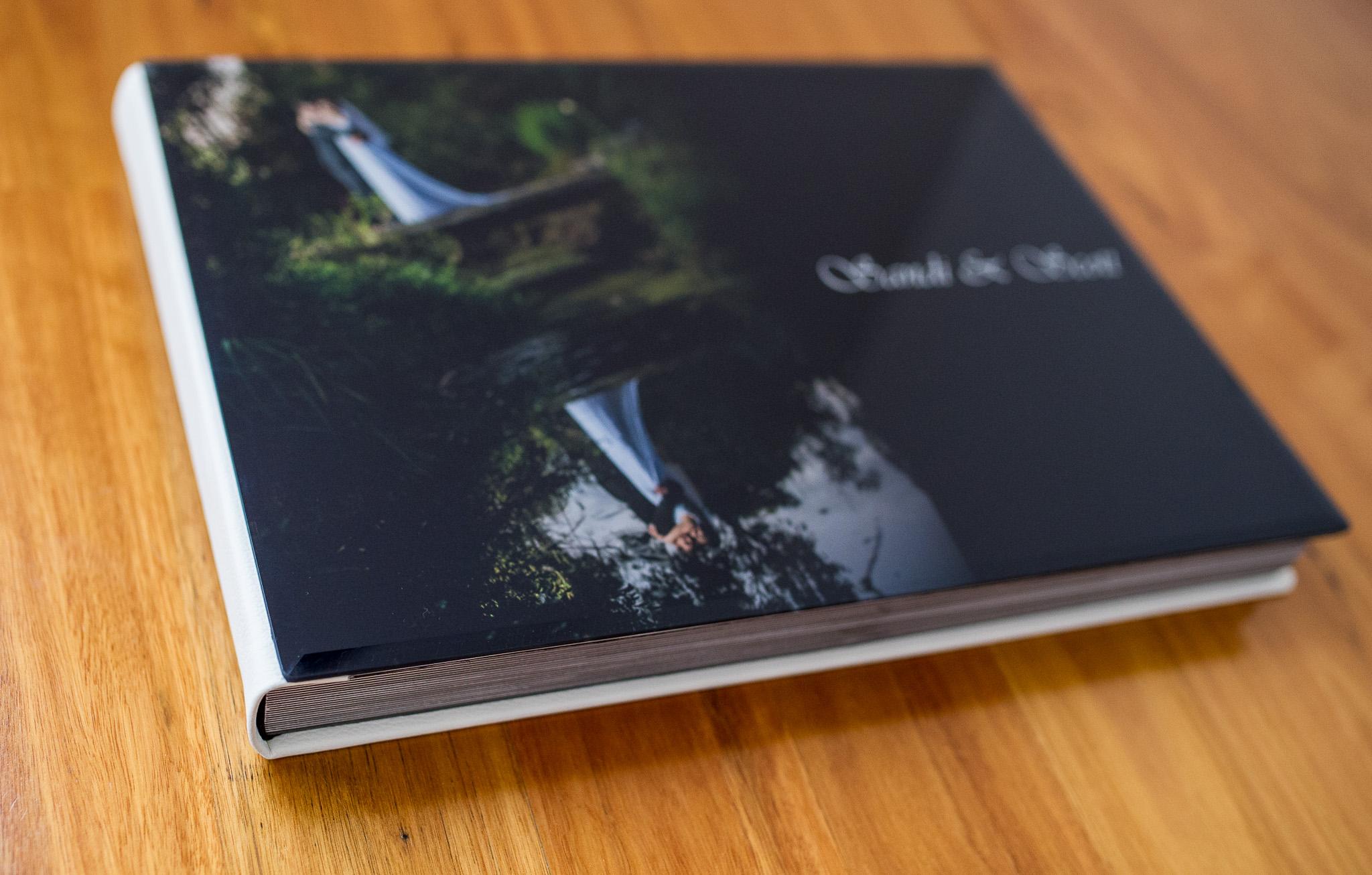 Sample-Album-Packshot-Potters-001.jpg