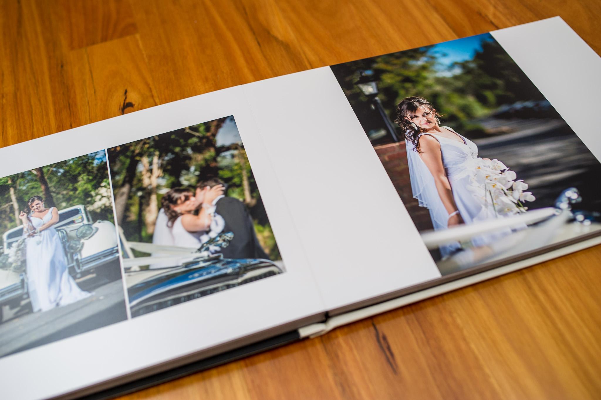Sample-Album-Packshot-Potters-004.jpg