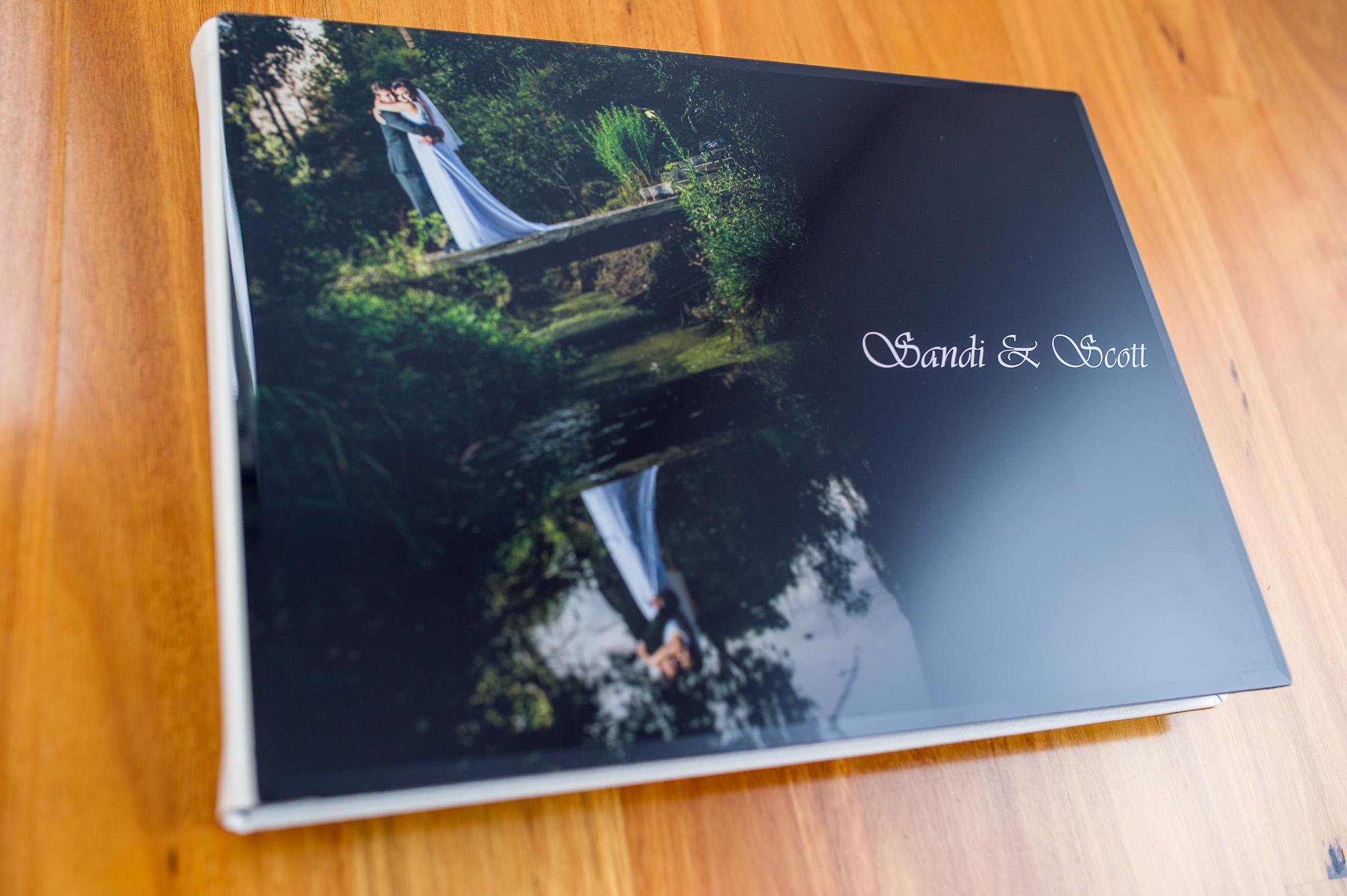 Sample-Album-Packshot-Potters-006.jpg