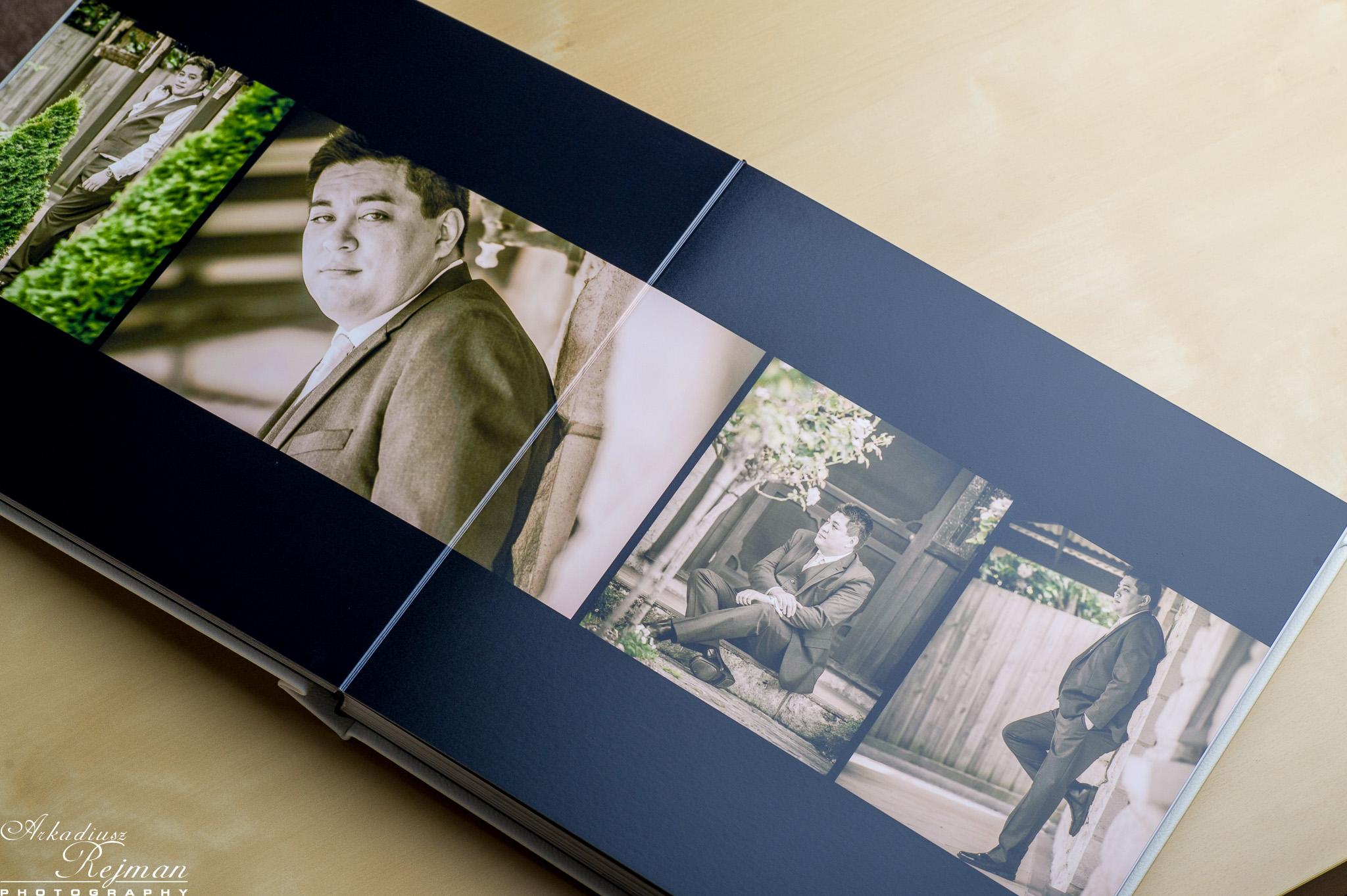 Album-FionaCameron-ProductPhoto-002.jpg
