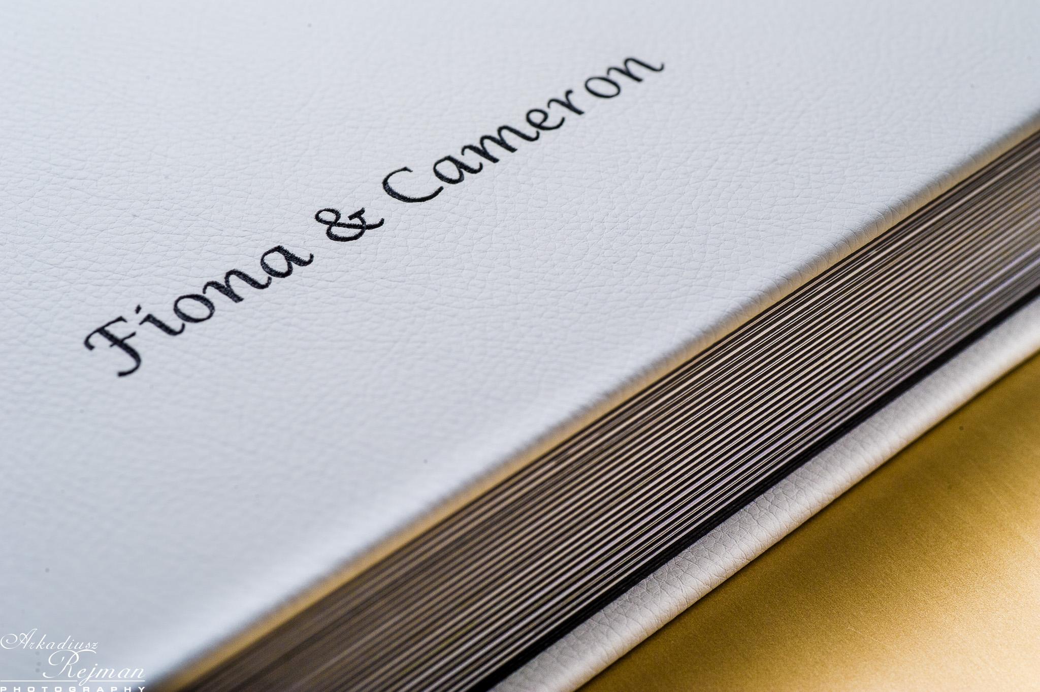 Album-FionaCameron-ProductPhoto-005.jpg