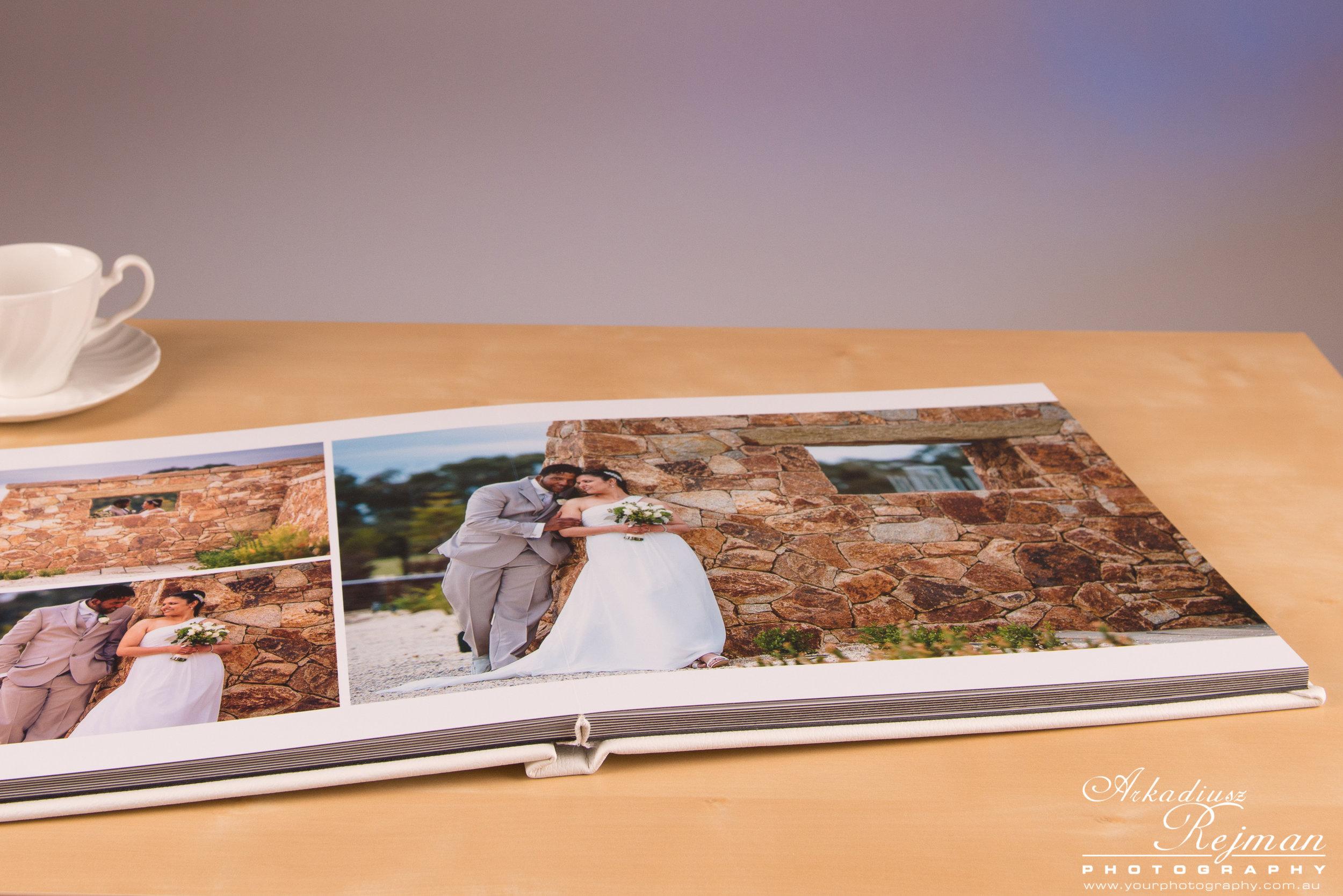 WeddingAlbum-White-0001.jpg