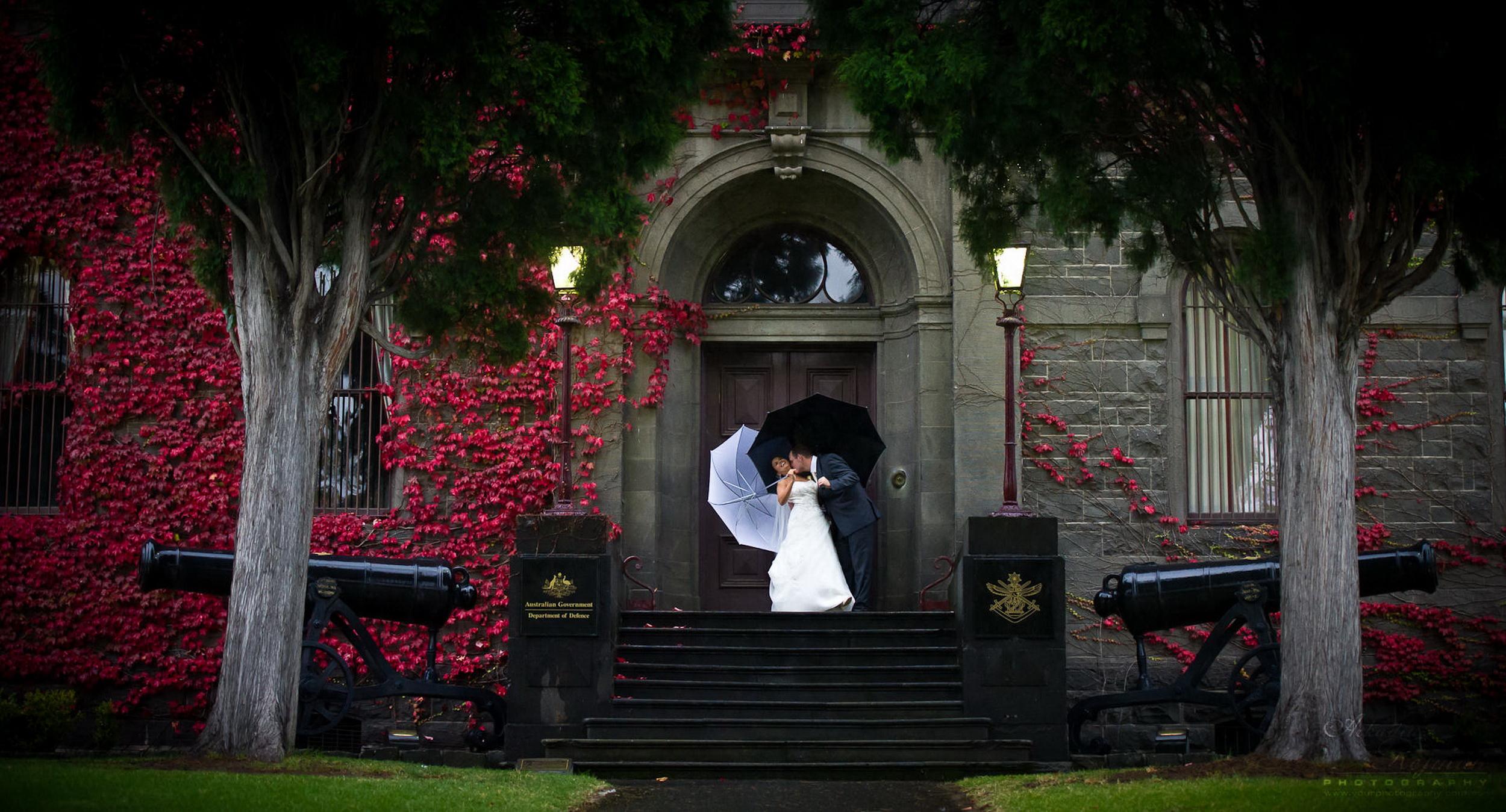 Wedding-Sarah-Chris-0211.jpg