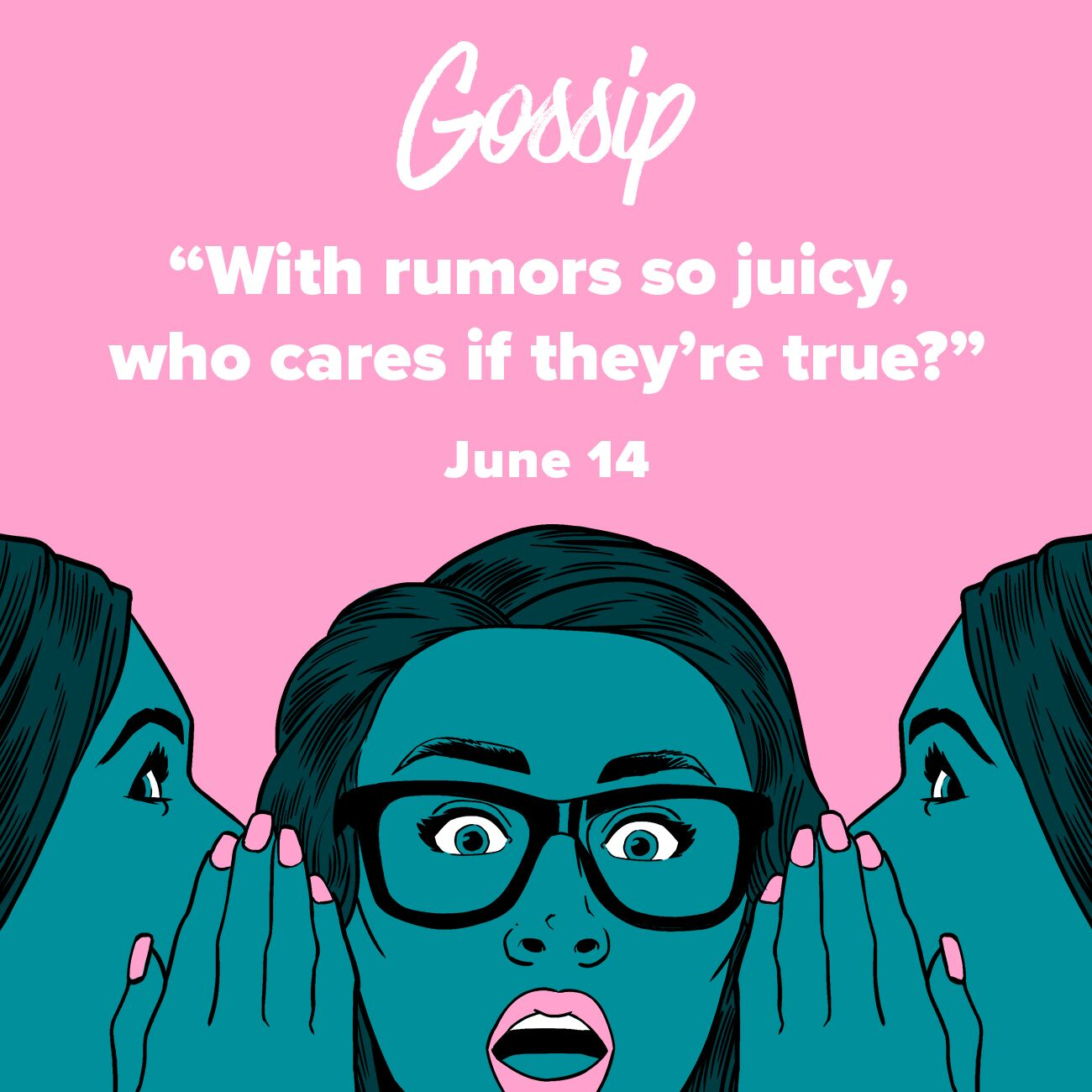 Gossip_QuoteCard_Trailer_1_1300x1300_preview.jpg