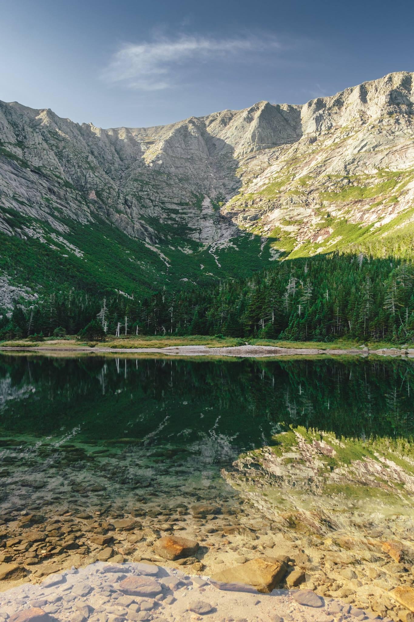 Mount Katahdin.jpg