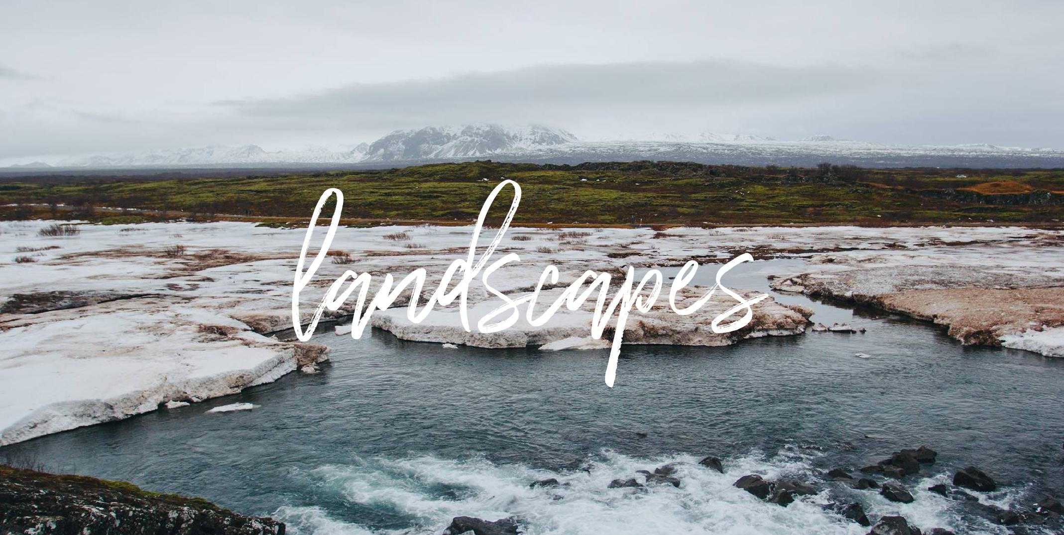 Landscapes (Landscapes).png