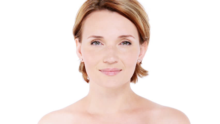 Chemical Peels Absolute Precision Skincare