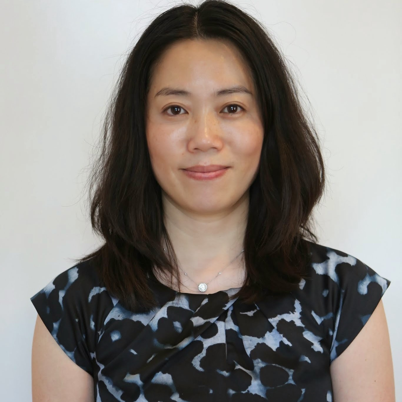 Jenny Ye    Realtor & Broker Owner   With over 10 years of experience in the Boston area real estate market, Jenny brings local insights to our clients, with highest level of professionalism and personal attention.  Direct: 781-285-5898  Email: Zhensight@gmail.com