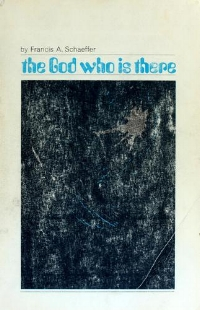 The God Who is There , 1968