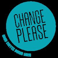 ChangePleaseLogo.png
