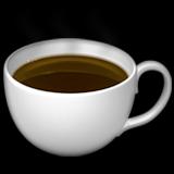 CoffeeEmoji.png