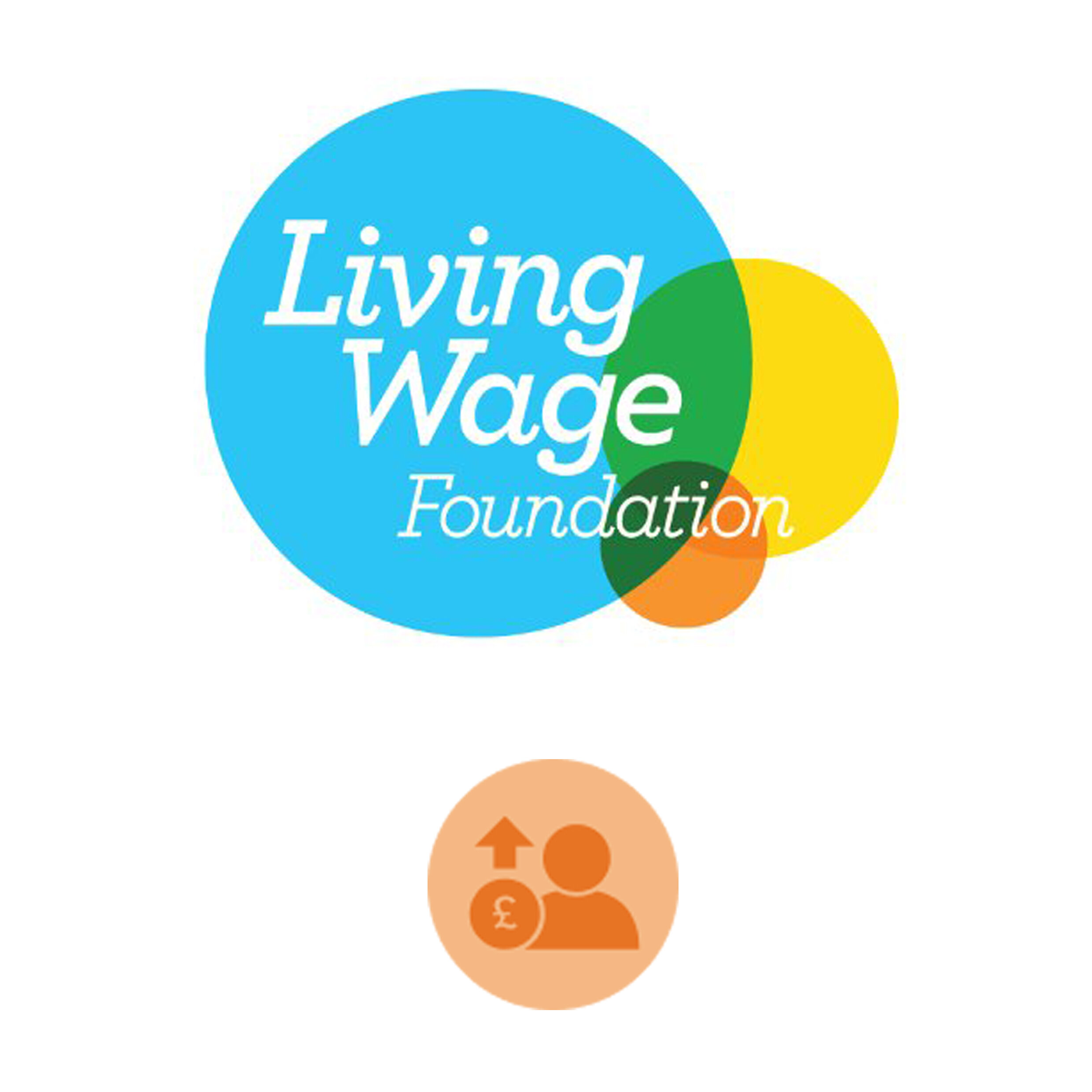 Living Wage Foundation - When it comes to advocating for a fairer pay for low-income workers, the Living Wage Foundation are global leaders. One of the twelve 'values' you can can select from on CoGo is 'Living Wage' as we passionately believe that all staff in the U.K. deserve a fair day's pay for a hard day's work.This is why CoGo has partnered with the Living Wage Foundation to help you find Living Wage accredited businesses and support their commitment to paving the way for a fairer future.All Living Wage accredited businesses are now live on the CoGo app so you can make sure your next caffeine fix is one made by a worker who is paid fairly.