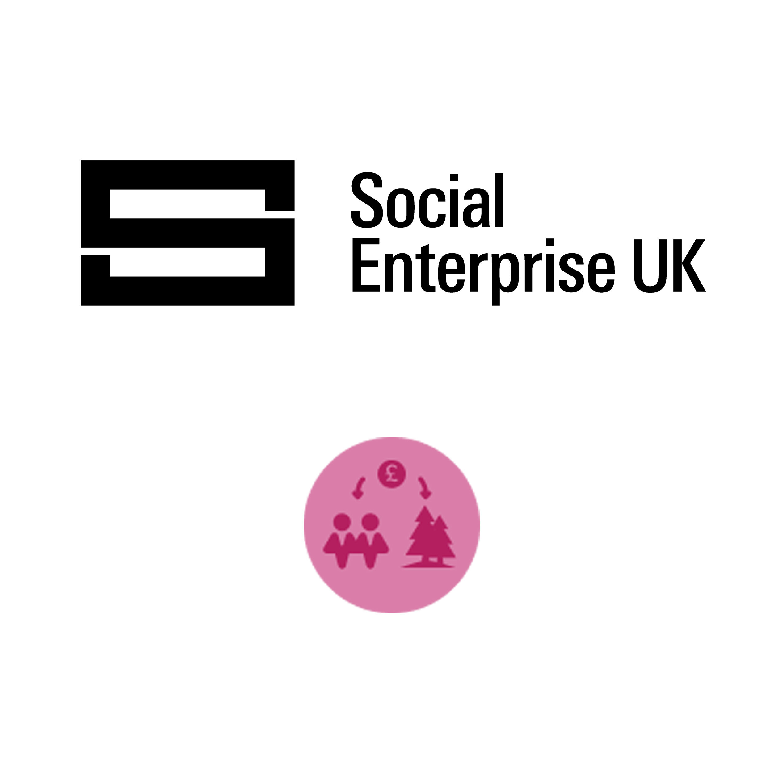 SEUK - We passionately believe that businesses who exist with a social purpose at the core can create lasting positive impacts on people and the planet. Social enterprises are businesses that use their profits to reinvest into a social or environmental mission.Thanks to our partnership with Social Enterprise UK, their network of incredible social enterprises can now be discovered via the CoGo App.
