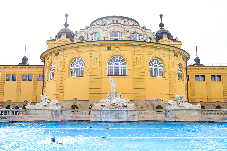 Budapest-Széchenyi-thermal-bath-8.jpg