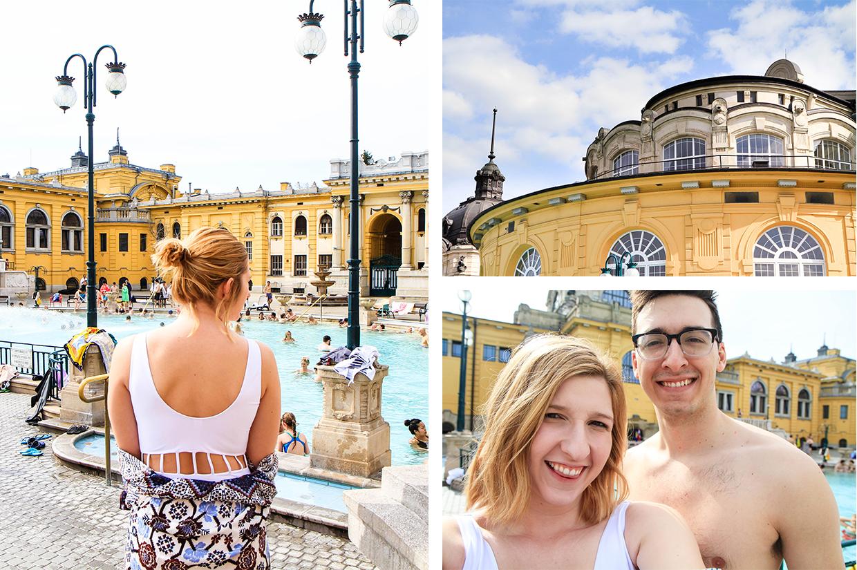 Budapest-Széchenyi-thermal-bath-11.jpg
