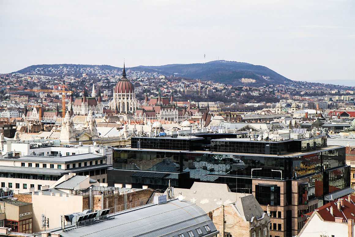 Budapest-Honeymoon-18.jpg