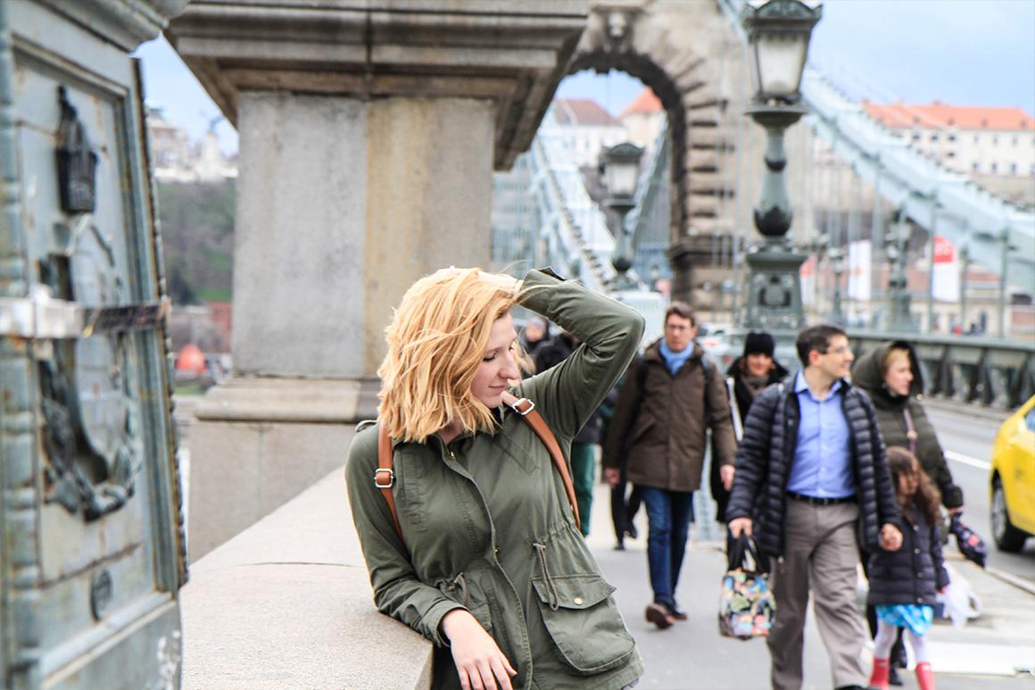 Budapest-Honeymoon-8.jpg