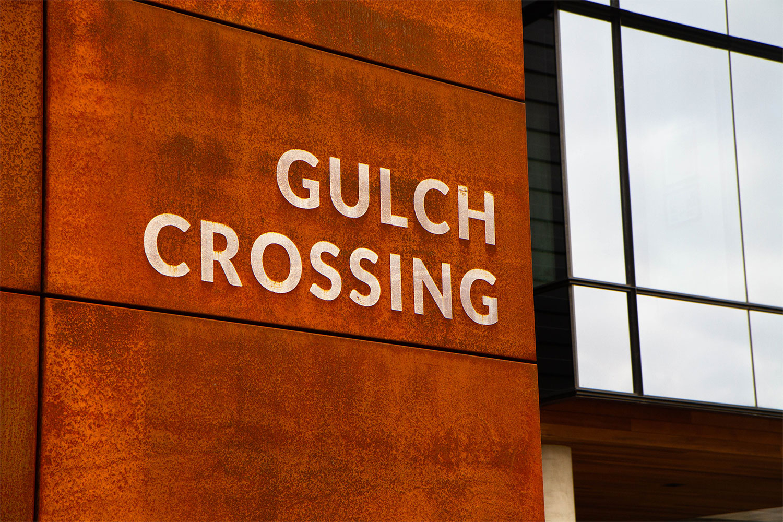 The Gulch - Nashville, TN