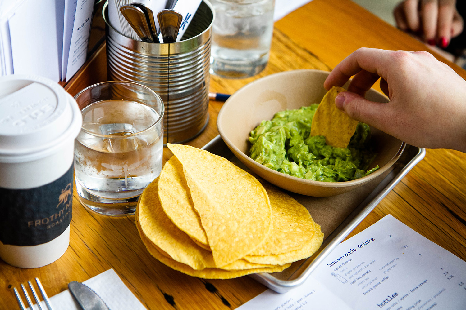 7 Places to Eat in Nashville (with Gluten-free and