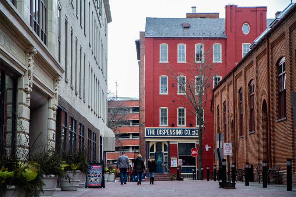 What to Do in Lancaster, Pennsylvania