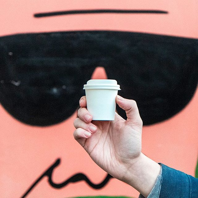 We just posted a list of our favorite coffee places in Melbourne! It brought back so many memories! Also, this was our last Melbourne post (link in bio). Next up - Sydney!