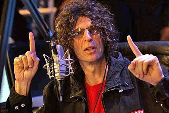 howard-stern-americas-got-talent-701x470.jpg