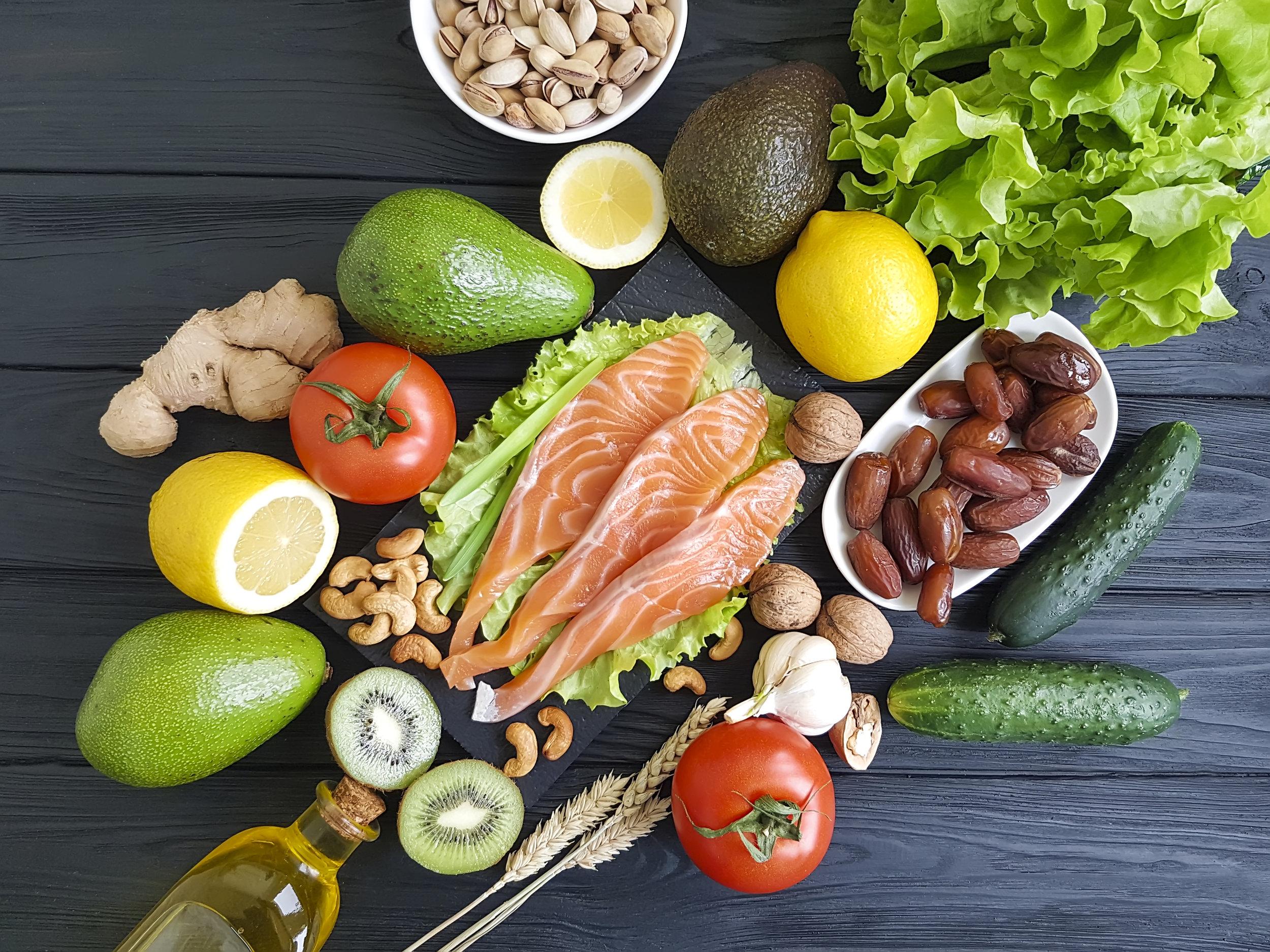 nutritionpagefeature.jpg