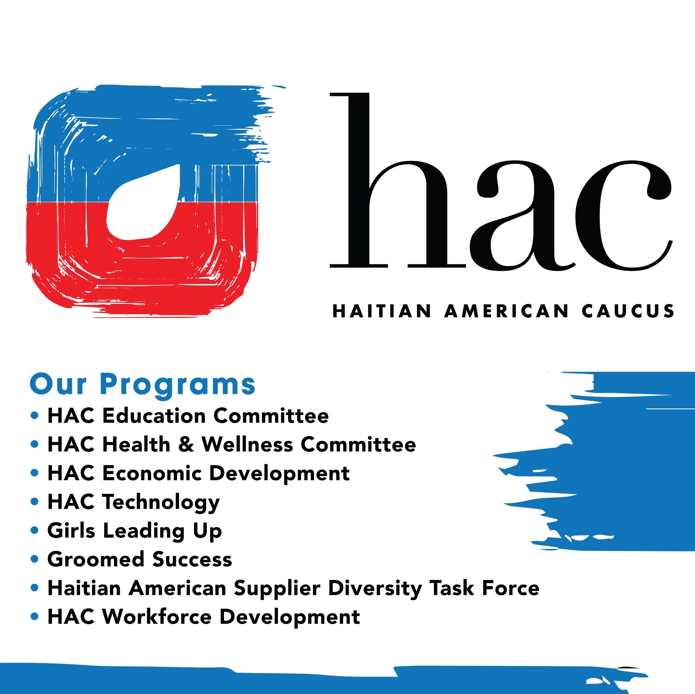 HAC+NEW-03.jpg