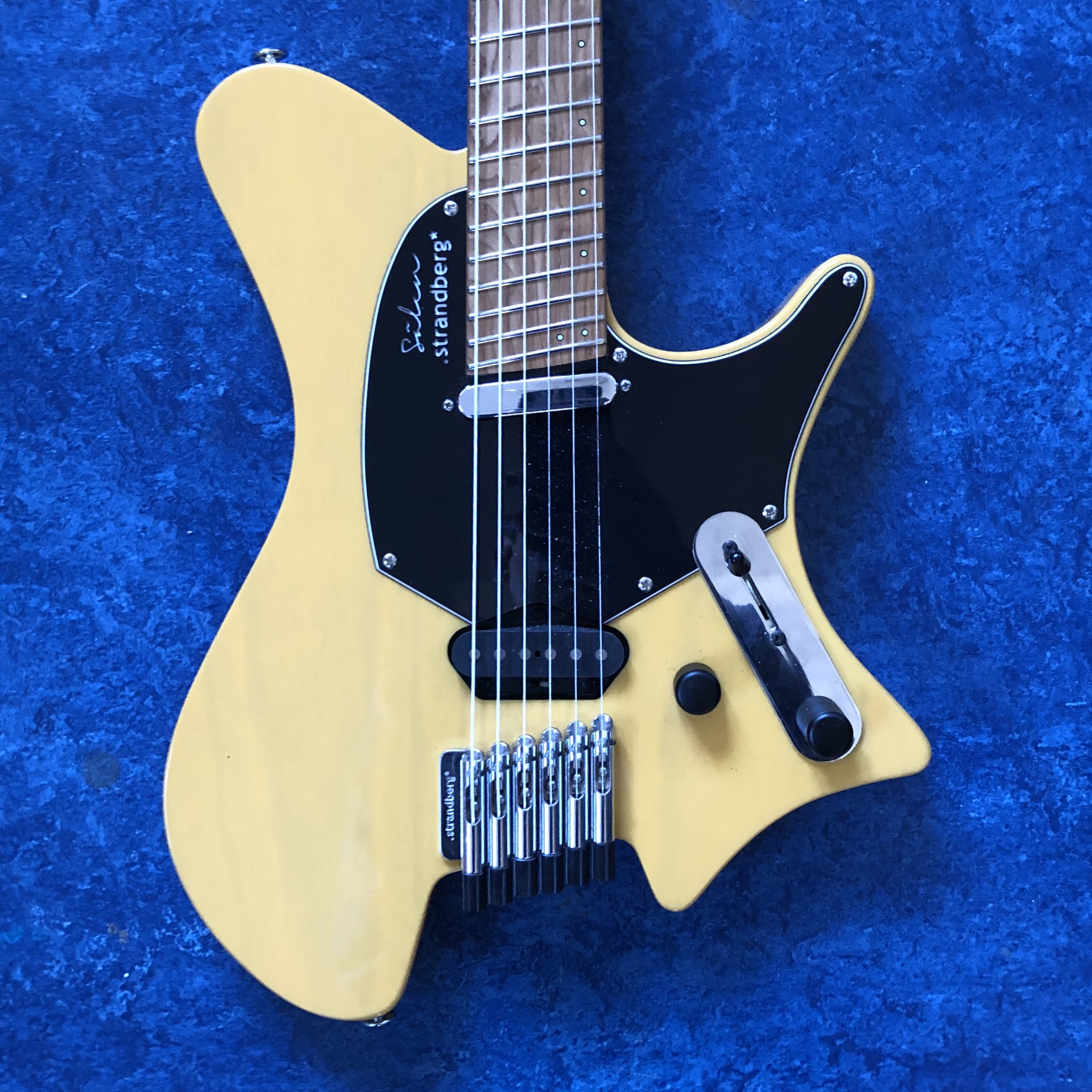 strandberg-salen-guitar-body.jpg