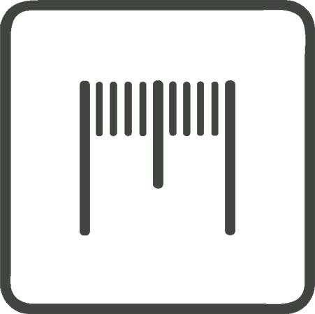 Millimetric Instruments