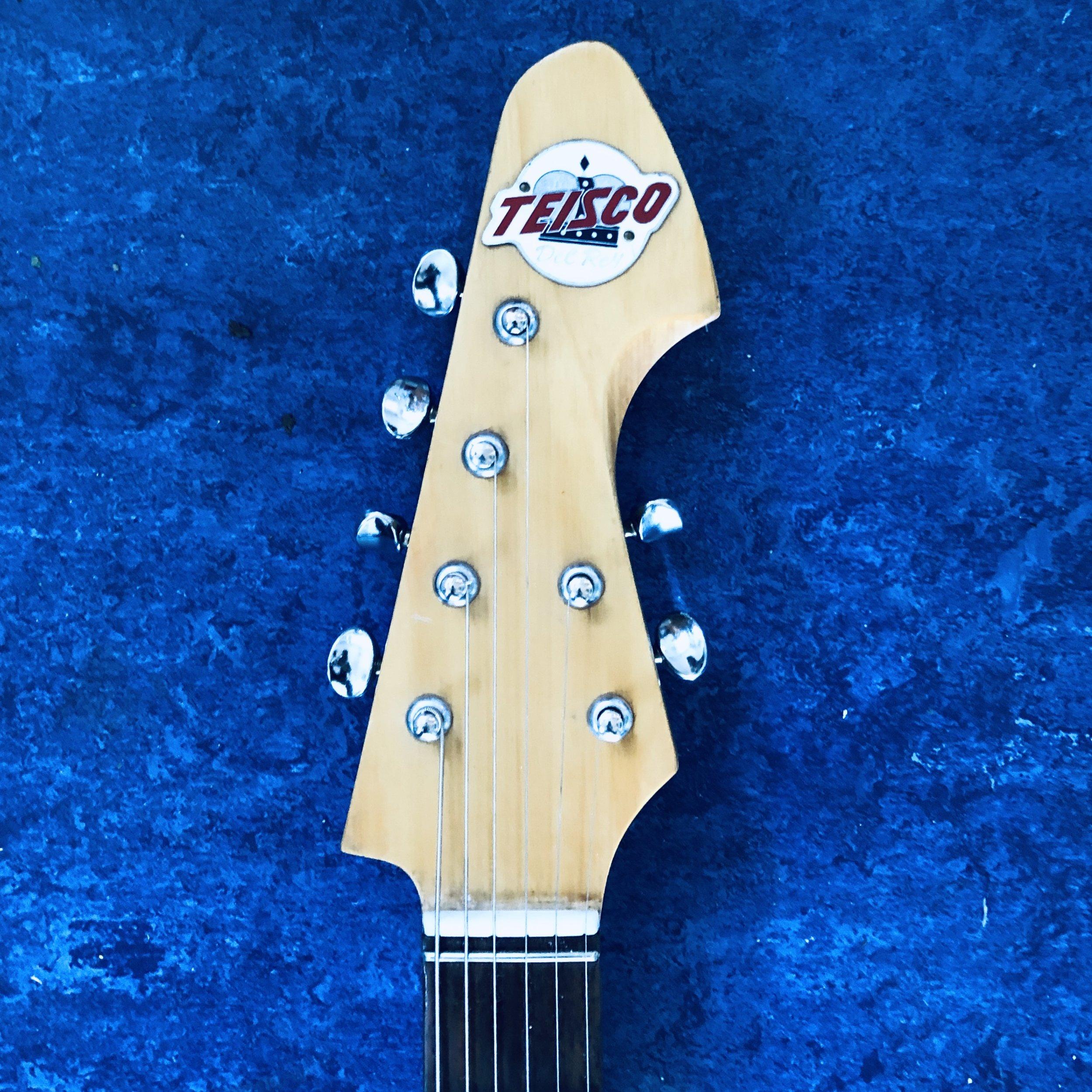 teisco-guitar-headstock.jpg